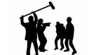 【副業体験談】最近AVを撮り始めたけど何か質問ある?