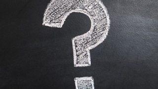 【問題】99%の人が間違えました。あなたは答えられますか?