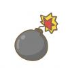 ◆爆乳ボマーさん◆見つかる →画像