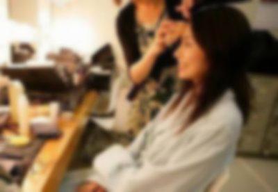 ◆職業体験◆ワイ、AV撮影のADとして働いた結果wwwwwww