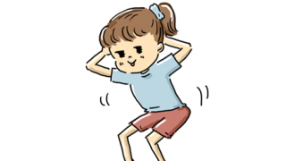 ◆巨乳OLさん◆筋トレ中いちいちオッパイ揺らしてドヤ顔wwwwwwwww
