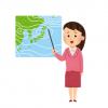 【画像】NHKの『爆乳天気予報士』をご覧くださいwwwwwwwww