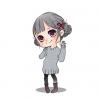 ◆画像◆パニックになりそうなセーターが売られてしまうwwwwwwwwww