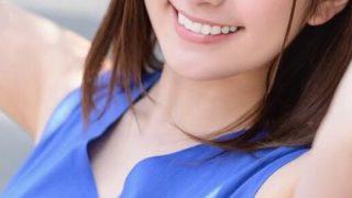 ◆おすすめAV◆史上最強の『ハロプロ顔』AV女優が発見される →動画像