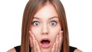◆画像アリ◆本当にあった超ヤバい『近親相姦』実例7選 →