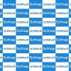 ◆ポロリ動画像◆現役JD『日本一脱げる法学部』グラドルが面積少な目の水着姿でソフマップ →動画像