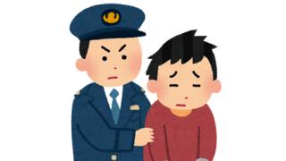 【衝撃】犯 罪 者 の 平 均 I Q