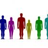 ◆身長226cm◆の人間の動きwwwwwwww