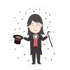 ◆一流マジシャン説◆オッパイYouTuberが手品の種明かしwwwwwwww