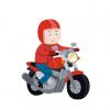 【衝撃】本当に恐ろしいバイクの事故動画 →