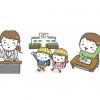 ◆1枚の絵◆ジャップの『教育システム』がコチラ →