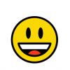 ◆画像◆ぜったい笑顔になれる『ボケて』を貼る