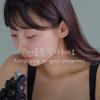【美少女悲報】韓国版オッパイYouTuberが越えてはいけない一線を越えてしまう →
