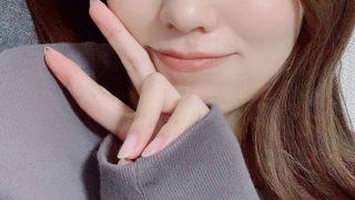 ◆山岸逢花◆とかいうお姉さん系AV女優 →動画像