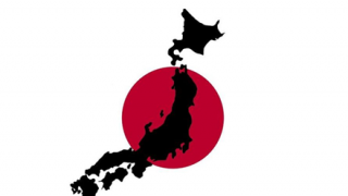 ◆100年~200年前◆の『日本の風景』がこちら →画像