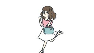 ◆日本一かわいい◆『大学1年生』2020グランプリの石川真衣さんをご覧くださいwwwwww