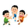 【悲報】小6が『切腹ごっこ』で腹を切り重体
