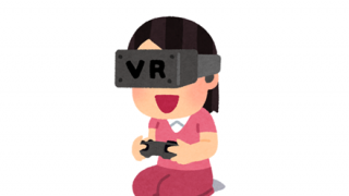 【悲報】AV嬢つぼみ、パンツ丸出しでゲームプレイするも再生数が伸びない
