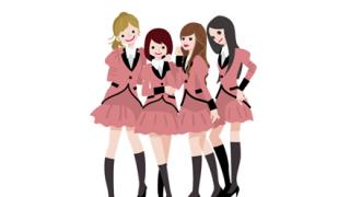 ◆アイドル界No.1ボディ◆に選ばれた『NMB48上西怜(19)』のパーフェクト乳ボディがこちら →動画像