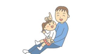 ◆悲報◆パパが娘に見せた『人生の仕組み』メモがこちら