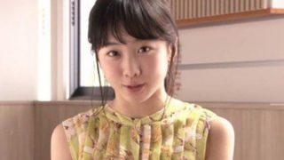 【画像】本田望結ちゃん、とんでもないお乳になってたwwwwwwwww