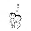 ◆仙台のヤリチン◆と付き合った『群馬女子』の末路 →