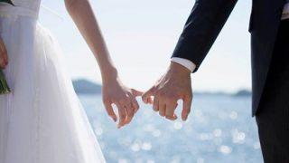 ◆画像◆ソープと結婚の比較がこちらwwwwww