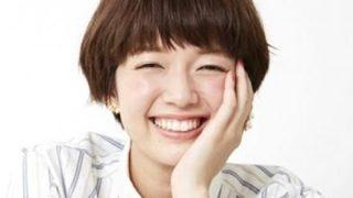 【悲報】佐藤栞里、FRIDAY →画像
