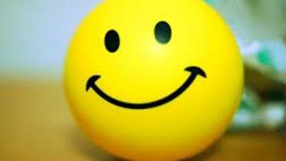 最近のキラキラネーム「微笑」←これ読めたら天才wwww