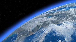 ◆画像◆15憶年後の地球wwwwwwwwww