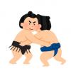 【内部告発】力士「コロナが怖いです」相撲協会「嫌なら辞めろ」と引退を強制