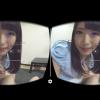 【画像】笑ってはいけないAV現場『VRの撮影風景』がこちらwww