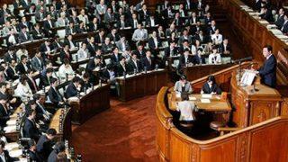 【2ch討論】日本の政治がクソゴミな理由