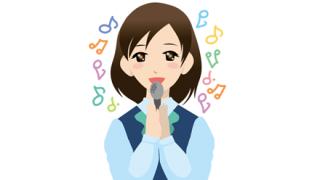 ◆女子高生◆のど自慢史上最高の歌、可愛くて中毒性があると話題に →動画像