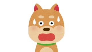 ◆悲報◆イッヌ、飼い主の『レズプレイ』を見てドン引き →動画