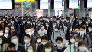 ◆朗報◆いま日本で『一番安全な場所』が発表されるwwwwwwwww