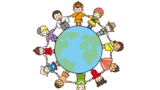 【悲報】世界の『人口の増え方』がヤバいwwwwwwww
