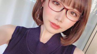 ◆AV女優◆4Kの深田えいみ、ヤバい →画像