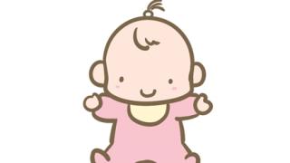 ◆画像◆うま味を感じた赤ちゃんの反応👶