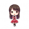 ◆元アイドル◆の『新人AV女優』を見つけたから教えるで!
