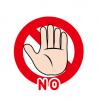 ◆BEST10◆意外と知らない『違法行為』ランキングwwwwwww