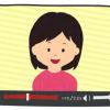 美女YouTuber「水着の脱ぎ方を教えてみた😝」←100万再生wwwwwwww