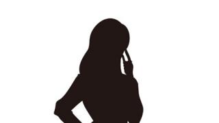【画像】顔面最強のAV女優が発見されるwwwww