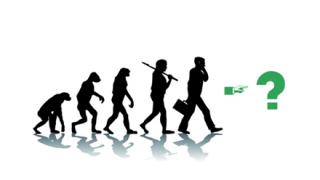 ◆大胆予測◆2100年の『人間の姿』ミンディちゃんwwwwwww