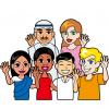 ◆世界ランキング◆国民が『賢い国』トップ25