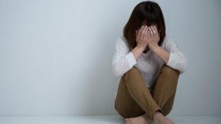 【悲報】女性の自殺者数、めっちゃ増える →
