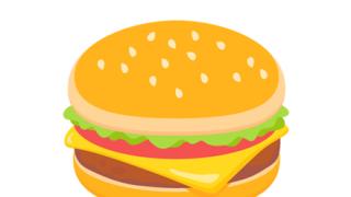 ◆画像◆オレが作ったこのハンバーガーにいくら払える?