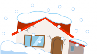 ◆豪雪地帯◆が「地獄だ」という画像が話題に →