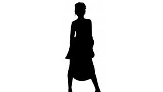 ◆画像◆こんな可愛い女がAVデビューしたってマジ?