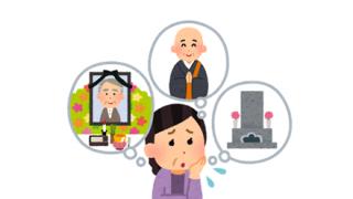 【悲報】葬儀屋さん、コロナ鍋を利用して大儲けww